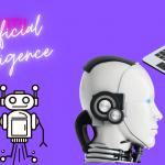 Top 10 IT Technologies in Artificial Intelligence growing in 2021